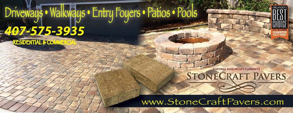 pavers,orlando,installation,brick,tremron,installer,driveways,patios,pool decks, services,florida,orlando