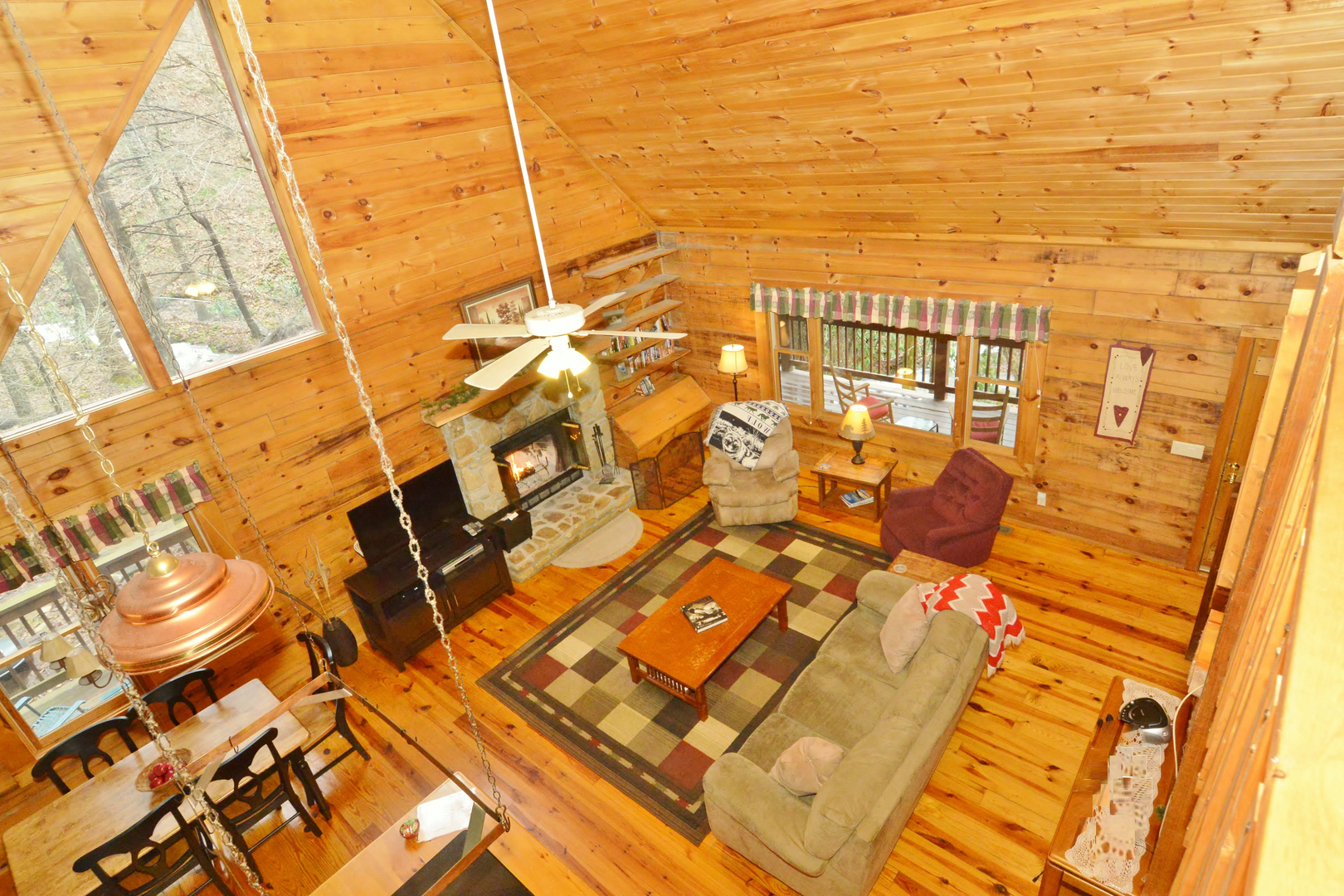 cabin trulia rentals dr p nc valley sale cabins leatherwood maggie for