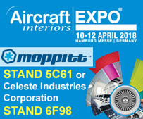 Visit Us at AIX Germany