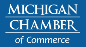 Yard King is a member of Michigan Chamber of Commerce
