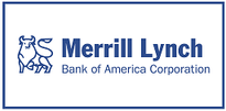 McCabe Merrill Lynch