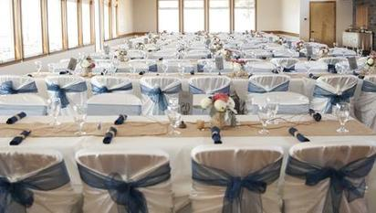 Swell Sweet Buffet Lady Wedding Supplies Chair Covers Linens Alphanode Cool Chair Designs And Ideas Alphanodeonline