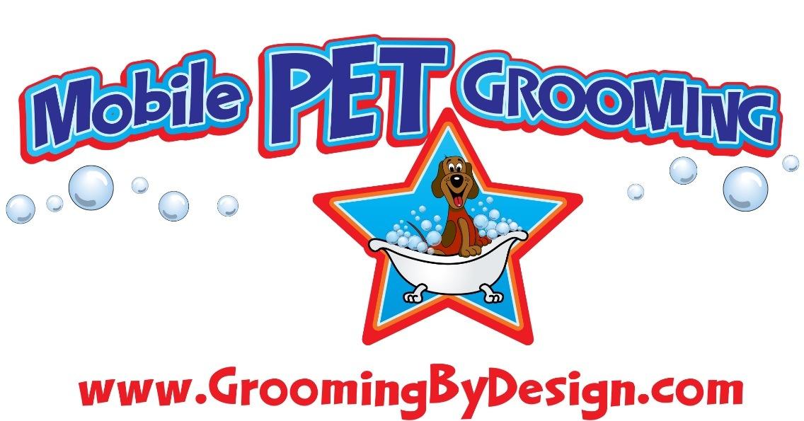 Pet grooming dog grooming grooming by design now serving san diego and surrounding counties dog grooming in el cajin solutioingenieria Images