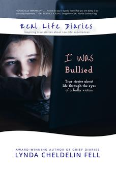 Real Life Diaries bullied