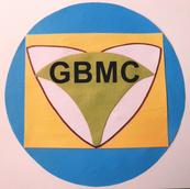 GBMC (Global Business & Management Consulting)
