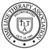 Timeline-Therapy-Association-logo