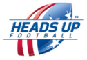 Heads Up Football Training