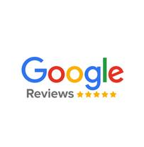 Read our 5-star reviews on Google