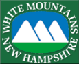 picture of White Mountain tourism