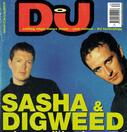 Sasha & Digweed EDM Music Electronic Dance Music Concert Laser Light Show Company Rentals, Stage Lighting, Concert Lasers Companies, Laser Rentals, Outdoor Lasers, Music Publishing - www.LaserLightShow.ORG