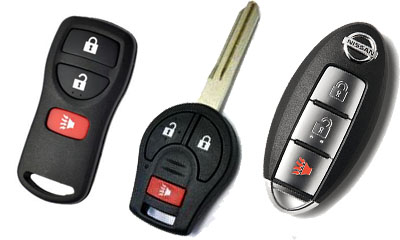 Sacramento Auto Locksmith Residential Commercial Locksmith Auto