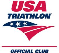USAT Official Club Certificate