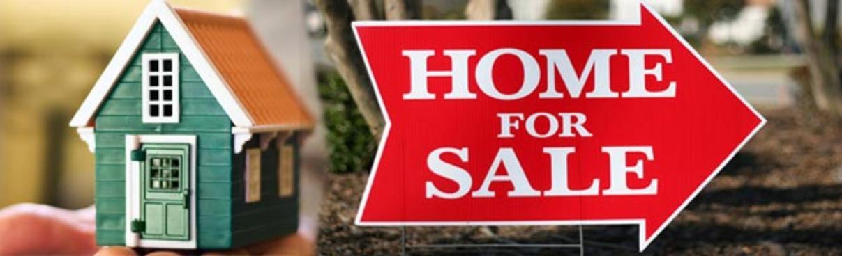Image result for real estate hot list