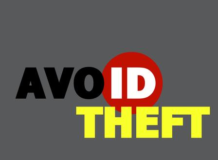 taxpayer id theft prevention