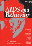 Disclosure of HIV Status to Male and Female Partners