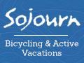 SOJOURN BICYCLE TOUR