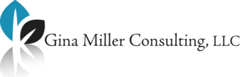 gina-miller-consulting.jpg