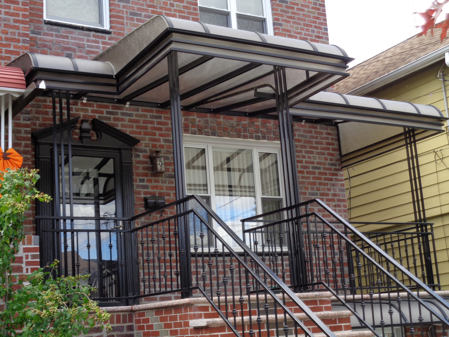 quote contact ny awnings warehouse brooklyn nj us get the a awning