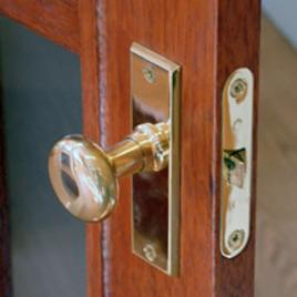 Door Hardware Wooden Screen Door Company Made In Maine