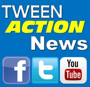 For in depth video coverage check out our partner Tween Action News at www.tweenactionnews.com.