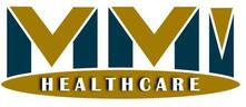 MMI Healthcare