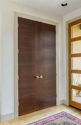 products available at cascade door