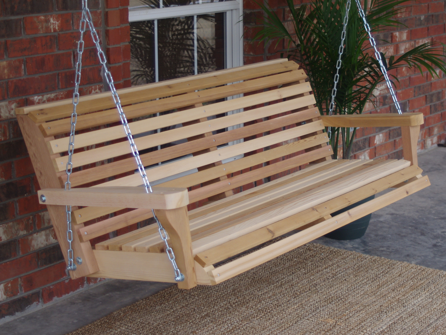 product htm porch west swing bed the wa ashley p