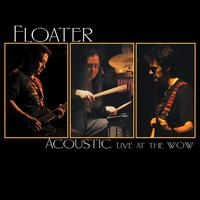 Floater - Acoustic Live at the WOW