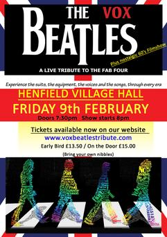 Vox_Beatles_Henfield