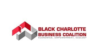 Black Charlotte Business Coalition