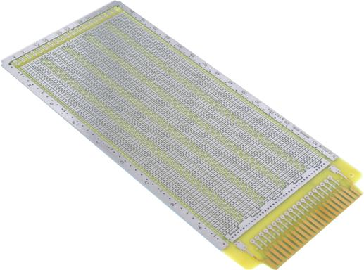 4112  Vector Electronics & Technology, Inc.