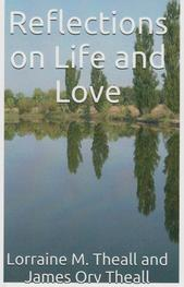 Book: Reflections on Life and Love