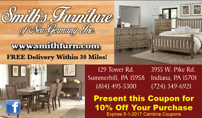 smith furniture