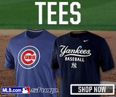 MLB Shop Now