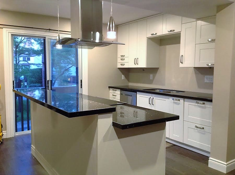 Ikea Kitchen Installation Specialists