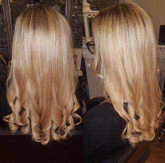 Hair extensions pmusecretfo Image collections
