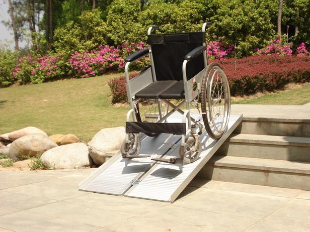 Wooden Wheelchair Ramp Plans Free | Bedroom and Living Room Image ...