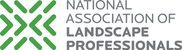 National Association of Landscape Professionals Bluff City Landscape Memphis, TN