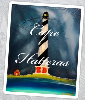 obx lighthouse, cape hatteras lighthouse, lighthouse decal, lighthouse sticker, stickermule, obx lighthouse art, obx surfboard, obx surf shop, obx surfing, obx surfboard sticker, outer banks surfboard, cape hatteras surfboard sticker, obx, obx octopus, obx octopus sticker, original obx, obx artist, cape hatty, cape hatteras octopus, cape hatteras sticker, cape hatteras nc sticker, cape hatteras nc, cape hatty, cape hatteras decal, cape hatteras nc sticker, cape hatteras blue marlin, cape hatteras art, cape hatteras lighthouse, cape hatteras artist, camo fish sticker, camo fish, aqua camo, aqua camoflauge sticker, aquaflauge sticker, camo fish sticker, camo tuna sticker, aqua camoflauge tuna, whale shark, whale shark sticker, whale shark decal, whale sharky, whale sharky sticker, whale sharky decal, whale shark, whale sharky, whale shark sticker, whale shark fin, whale sharky sticker, whale sharky decal, obx octopus, obx octopus sticker, outer banks octopus sticker, octopus art, colorful octopus, nc flag wahoo, nc wahoo sticker, nc flag wahoo decal, obx anchor sticker, obx anchor decal, obx dog, obx salty dog, salty dog sticker, obx decal, obx sticker, outer banks sticker, outer banks nc, obx nc, sobx nc, obx art, obx decor, nc dog sticker, nc flag dog, nc flag dog decal, nc flag labrador, nc flag dog art, nc flag dog design, nc flag dog ,nc flag wahoo, nc wahoo, nc flag wahoo sticker, nc flag wahoo decal, nautical nc wahoo, nautical nc flag wahoo, nc state decal, nc state sticker, nc,dog bone art, dog bone sticker, nc crab sticker, nc flag crab,swansboro, cedar point nc, swansboro stickers, nc flag waterfowl, nc flag fowl sticker, nc waterfowl, nc hunter sticker, nc , nc pelican, nc flag pelican, nc flag pelican sticker, nc flag fowl, nc flag pelican sticker, nc dog, colorful dog, dog art, dog sticker, german shepherd art, nc flag ships wheel, nc ships wheel, nc flag ships wheel sticker, nautical nc blue marlin, nc blue marlin, nc blue marlin sticker, donald trump art, art collector, cityscapes,nc flag mahi, nc mahi sticker, nc flag mahi decal,nc shrimp sticker, nc flag shrimp, nc shrimp decal, nc flag shrimp design, nc flag shrimp art, nc flag shrimp decor, nc flag shrimp,nc pelican, swansboro nc pelican sticker, nc artwork, east carolina art, morehead city decor, beach art, nc beach decor, surf city beach art, nc flag art, nc flag decor, nc flag crab, nc outline, swansboro nc sticker, swansboro fishing boat, nc starfish, nc flag starfish, nc flag starfish design, nc flag starfish decor, boro girl nc, nc flag starfish sticker, nc ships wheel, nc flag ships wheel, nc flag ships wheel sticker, nc flag sticker, nc flag swan, nc flag fowl, nc flag swan sticker, nc flag swan design, swansboro sticker, swansboro nc sticker, swan sticker, swansboro nc decal, swansboro nc, swansboro nc decor, swansboro nc swan sticker, coastal farmhouse swansboro, ei sailfish, sailfish art, sailfish sticker, ei nc sailfish, nautical nc sailfish, nautical nc flag sailfish, nc flag sailfish, nc flag sailfish sticker, starfish sticker, starfish art, starfish decal, nc surf brand, nc surf shop, wilmington surfer, obx surfer, obx surf sticker, sobx, obx, obx decal, surfing art, surfboard art, nc flag, ei nc flag sticker, nc flag artwork, vintage nc, ncartlover, art of nc, ourstatestore, nc state, whale decor, whale painting, trouble whale wilmington,nautilus shell, nautilus sticker, ei nc nautilus sticker, nautical nc whale, nc flag whale sticker, nc whale, nc flag whale, nautical nc flag whale sticker, ugly fish crab, ugly crab sticker, colorful crab sticker, colorful crab decal, crab sticker, ei nc crab sticker, marlin jumping, moon and marlin, blue marlin moon ,nc shrimp, nc flag shrimp, nc flag shrimp sticker, shrimp art, shrimp decal, nautical nc flag shrimp sticker, nc surfboard sticker, nc surf design, carolina surfboards, www.carolinasurfboards, nc surfboard decal, artist, original artwork, graphic design, car stickers, decals, www.stickers.com, decals com, spanish mackeral sticker, nc flag spanish mackeral, nc flag spanish mackeral decal, nc spanish sticker, nc sea turtle sticker, donal trump, bill gates, camp lejeune, twitter, www.twitter.com, decor.com, www.decor.com, www.nc.com, nautical flag sea turtle, nautical nc flag turtle, nc mahi sticker, blue mahi decal, mahi artist, seagull sticker, white blue seagull sticker, ei nc seagull sticker, emerald isle nc seagull sticker, ei seahorse sticker, seahorse decor, striped seahorse art, salty dog, salty doggy, salty dog art, salty dog sticker, salty dog design, salty dog art, salty dog sticker, salty dogs, salt life, salty apparel, salty dog tshirt, orca decal, orca sticker, orca, orca art, orca painting, nc octopus sticker, nc octopus, nc octopus decal, nc flag octopus, redfishsticker, puppy drum sticker, nautical nc, nautical nc flag, nautical nc decal, nc flag design, nc flag art, nc flag decor, nc flag artist, nc flag artwork, nc flag painting, dolphin art, dolphin sticker, dolphin decal, ei dolphin, dog sticker, dog art, dog decal, ei dog sticker, emerald isle dog sticker, dog, dog painting, dog artist, dog artwork, palm tree art, palm tree sticker, palm tree decal, palm tree ei,ei whale, emerald isle whale sticker, whale sticker, colorful whale art, ei ships wheel, ships wheel sticker, ships wheel art, ships wheel, dog paw, ei dog, emerald isle dog sticker, emerald isle dog paw sticker, nc spadefish, nc spadefish decal, nc spadefish sticker, nc spadefish art, nc aquarium, nc blue marlin, coastal decor, coastal art, pink joint cedar point, ellys emerald isle, nc flag crab, nc crab sticker, nc flag crab decal, nc flag ,pelican art, pelican decor, pelican sticker, pelican decal, nc beach art, nc beach decor, nc beach collection, nc lighthouses, nc prints, nc beach cottage, octopus art, octopus sticker, octopus decal, octopus painting, octopus decal, ei octopus art, ei octopus sticker, ei octopus decal, emerald isle nc octopus art, ei art, ei surf shop, emerald isle nc business, emerald isle nc tourist, crystal coast nc, art of nc, nc artists, surfboard sticker, surfing sticker, ei surfboard , emerald isle nc surfboards, ei surf, ei nc surfer, emerald isle nc surfing, surfing, usa surfing, us surf, surf usa, surfboard art, colorful surfboard, sea horse art, sea horse sticker, sea horse decal, striped sea horse, sea horse, sea horse art, sea turtle sticker, sea turtle art, redbubble art, redbubble turtle sticker, redbubble sticker, loggerhead sticker, sea turtle art, ei nc sea turtle sticker,shark art, shark painting, shark sticker, ei nc shark sticker, striped shark sticker, salty shark sticker, emerald isle nc stickers, us blue marlin, us flag blue marlin, usa flag blue marlin, nc outline blue marlin, morehead city blue marlin sticker,tuna stic ker, bluefin tuna sticker, anchored by fin tuna sticker,mahi sticker, mahi anchor, mahi art, bull dolphin, mahi painting, mahi decor, mahi mahi, blue marlin artist, sealife artwork, museum, art museum, art collector, art collection, bogue inlet pier, wilmington nc art, wilmington nc stickers, crystal coast, nc abstract artist, anchor art, anchor outline, shored, saly shores, salt life, american artist, veteran artist, emerald isle nc art, ei nc sticker,anchored by fin, anchored by sticker, anchored by fin brand, sealife art, anchored by fin artwork, saltlife, salt life, emerald isle nc sticker, nc sticker, bogue banks nc, nc artist, barry knauff, cape careret nc sticker, emerald isle nc, shark sticker, ei sticker