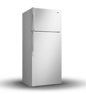 Refrigerator Repair West Valley And Millcreek Best Home