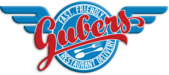 Larry's French Market partners with Guber's Delivery Service