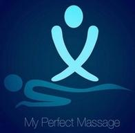 My Perfect Massage