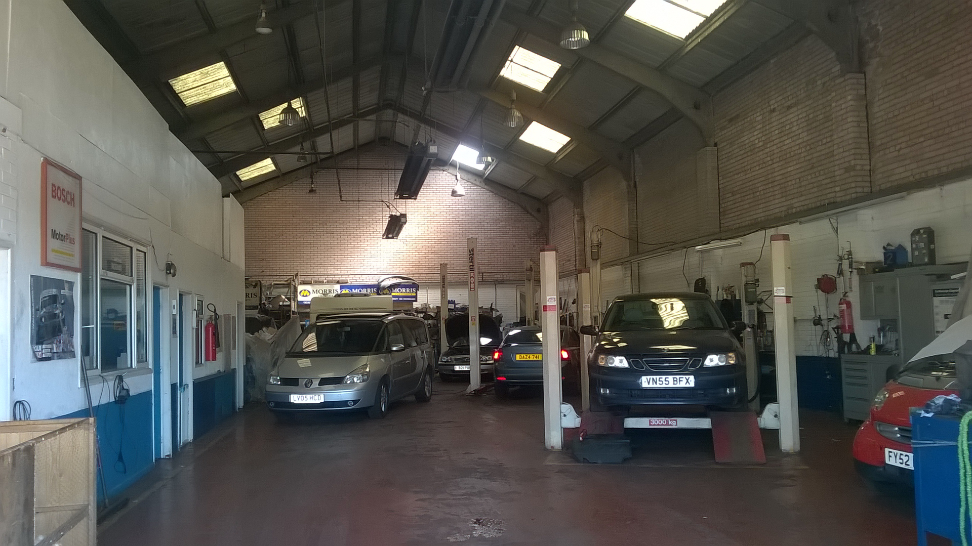 volvo covered quality great r service in xc manual diagnostic detail and information repair workshop the are troubleshooting for to procedures