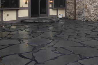 slate patio indianaapolis mooresville martinsville monrovia plainfiled