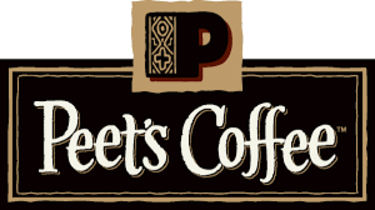 Craft Beer Distribution Company and Peet's Coldcraft
