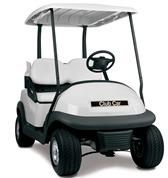 Rgv Carts Golf Carts For Sale Golf Cart Rental Golf
