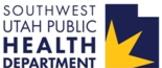 Public Health & Emergency Guide