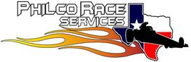 Philco Race Services