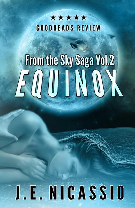https://www.amazon.com/Equinox-Beyond-Moondust-Trilogy-Book-ebook/dp/B075HP57RK/ref=sr_1_fkmr0_1?s=digital-text&ie=UTF8&qid=1505135779&sr=1-1-fkmr0&keywords=beyond+moondust+vol+2