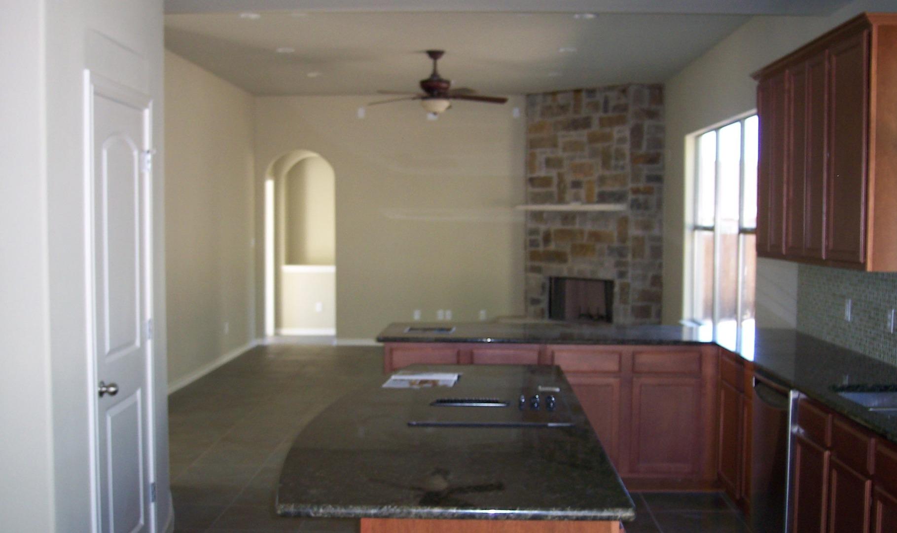 Kitchen Remodeling Jacksonville Florida